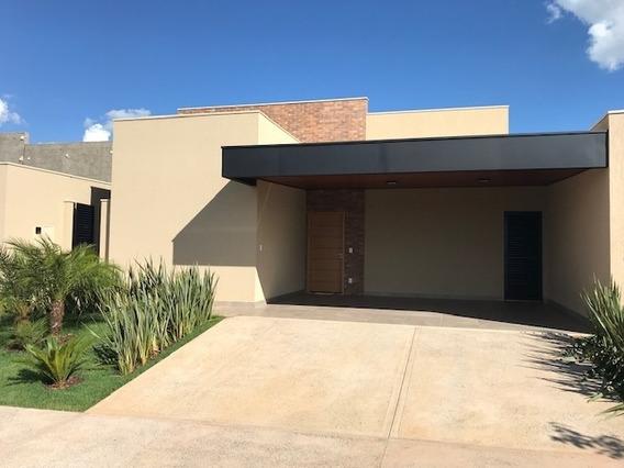 Casa Alto Do Vale | Imobiliária Rosa E Rangel - 2387c