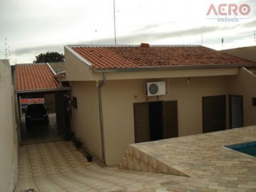 Casa Comercial À Venda, Centro, Bauru - Ca0055. - Ca0055
