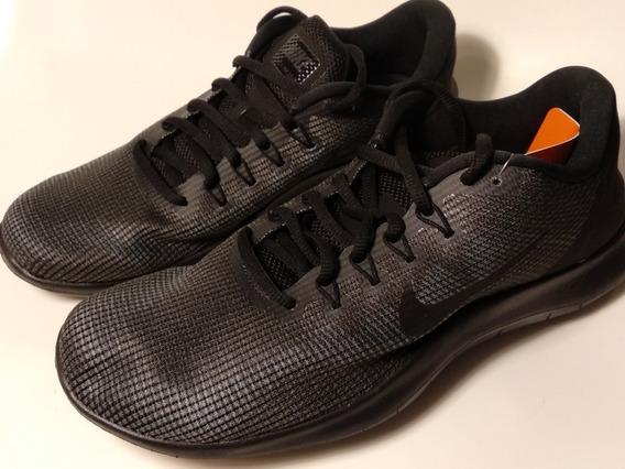 Rizo siguiente Buen sentimiento  Zapatillas Nike Mujer Negras 2018 - Ropa y Accesorios en Mercado Libre  Argentina