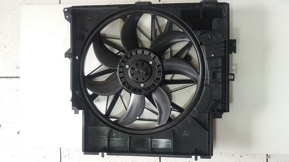 Ventoinha Radiador Bmw X3 7601176