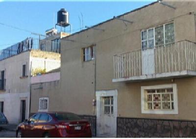 Bonita Casa En Venta Jerez Zacatecas