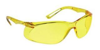 Óculos Anti Embaçante Tático Tiro Airsoft Bike Epi Mineração