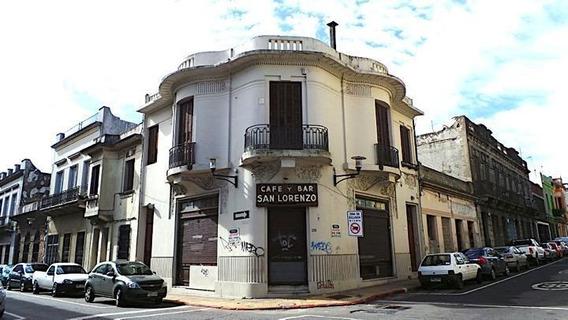 Alquiler Café Bar San Lorenzo Ciudad Vieja