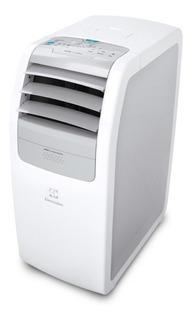 Aire Acondicionado Portatil Electrolux 3000w F/c 12btu
