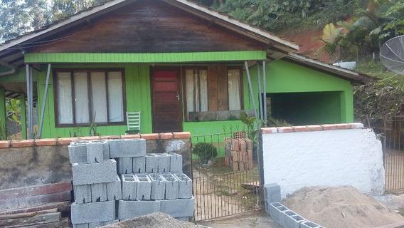 Sítio Rural À Venda, Laranjeiras, Luiz Alves - Si0001. - Si0001