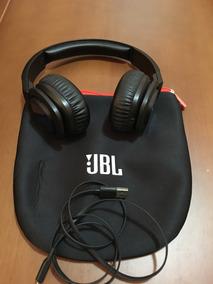 Fone Jbl J56bt Bluetooth Wireless On-ear Stereo