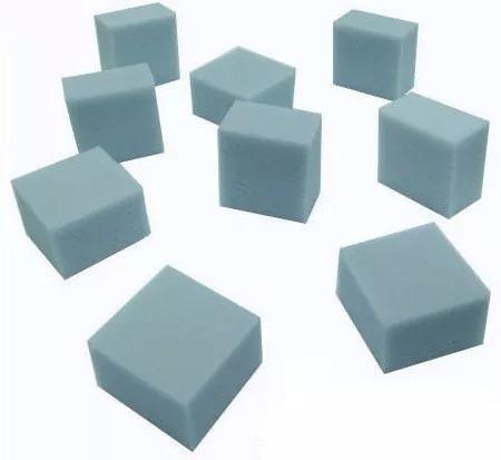Espuma Para Cartucho Color Hp 664 662 75 22 60 122 - 20 Un