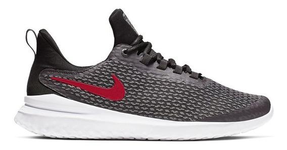 Zapatillas Nike Renew Rival N Hombre Hay 13/14/15 6 Cuotas