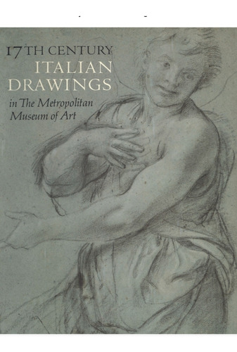 Imagen 1 de 3 de Dibujos Italianos ( Inglés)