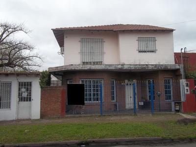 Casa Tipo Chalet Zona Villa Tesei- Apta Credito Solo Bancos