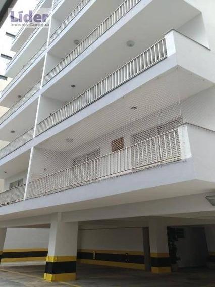 Apartamento Com 2 Dormitórios À Venda, 79 M² Por R$ 440.000,00 - Centro - Caraguatatuba/sp - Ap0105