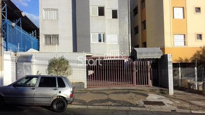 Apartamento À Venda Em Parque Itália - Ap004019