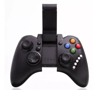 Gamepad Ipega 9021 Android E Ios Bluetooth Tv Box Top