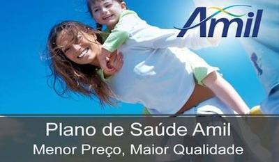 Plano De Saúde No Df E Odontológico Em Todo Brasil