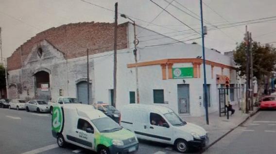 Galpon+locales En Venta Con Renta