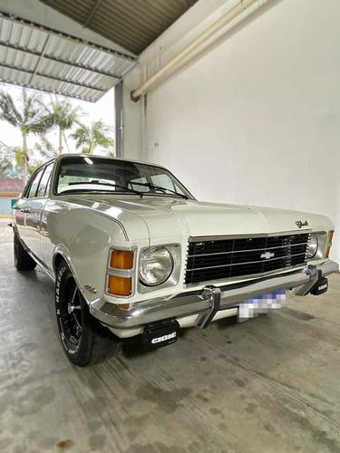 Gm - Chevrolet Opala Standart 76
