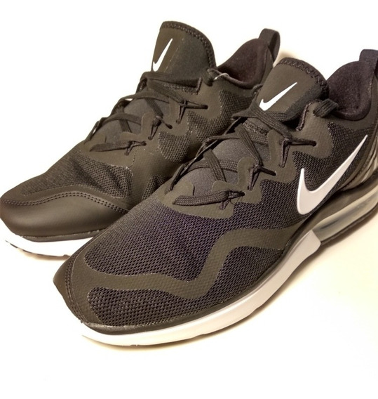 Zapatillas Nike Air Max Fury