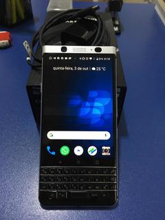 Blackberry Keyone 32gb Semi Novo