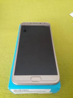 Samsung J4 2gb Ram 32 Gb Memoria Como Nuevo