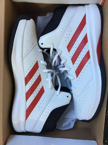 adidas Zapatillas Bota Nuevas!!!