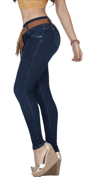 Pantalones Tumblr Jeans Mujer Pantalones Y Jeans Para Mujer Fucsia En Mercado Libre Mexico