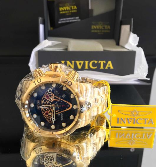 Invicta 25439