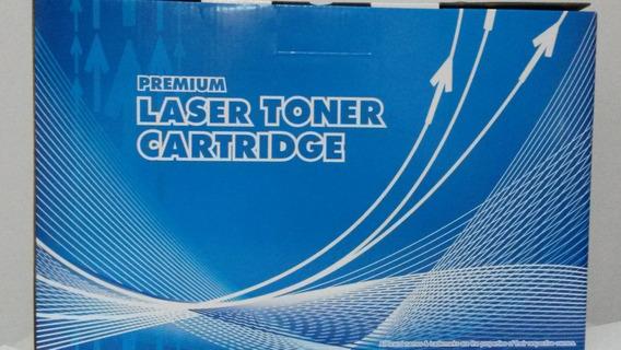 Toner Premium Samsung 111s Mlt-d111s M2020 M2070 D111