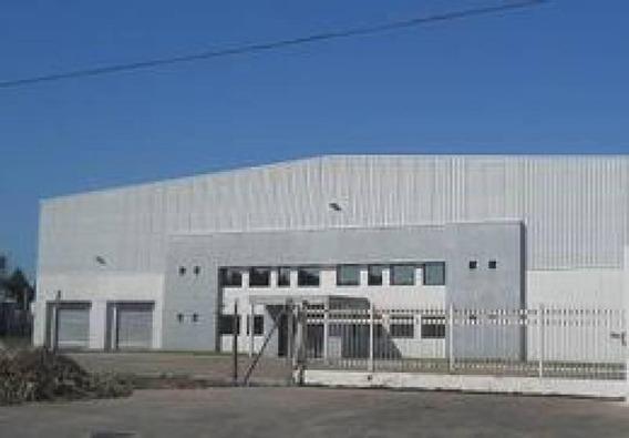 Depósito Industria Parque De Pilar
