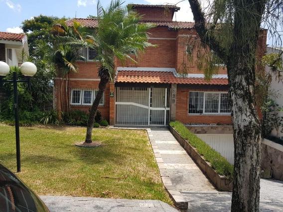 Casa Em Ouro Branco, Novo Hamburgo/rs De 247m² 3 Quartos À Venda Por R$ 790.000,00 - Ca181055