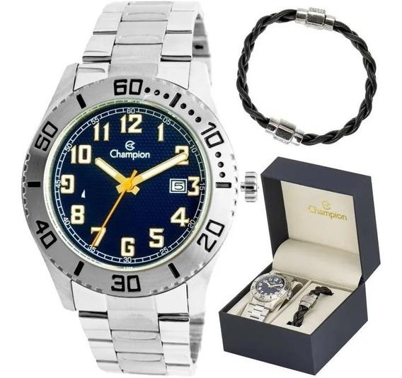 Relógio Champion Ca31506o