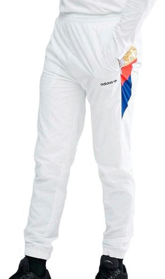 Pants Adidas Originals Hombre Retro en Mercado Libre México