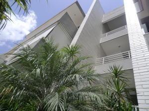 Apartamento En Venta En Los Palos Grandes 20-16899 Sj 0414 2718174