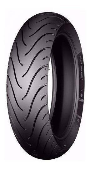 Pneu Traseiro Michelin 140/70-17 Pilot Street Yamaha Fazer