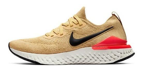 Zapatillas Nike Hombre React Envio Gratis Bq8928700 Dx