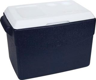 Caixa Térmica Glacial 26 Litros - Mor
