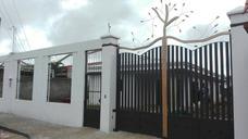 Portones , Rejas Barandas Y Motores