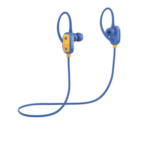 Audífonos Jam Buetooth Live Large Azules