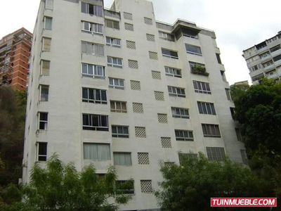 Apartamentos En Venta Colinas De Bello Monte 19-943