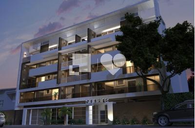 Apartamento - Sao Jose - Ref: 22140 - V-303189