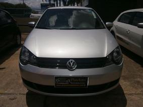 Volkswagen Polo Hatch 1.6 2012 Prata Flex