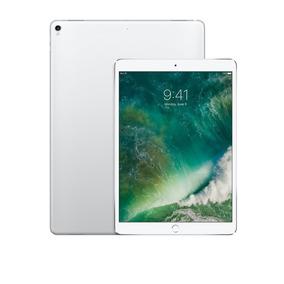 Apple iPad Pro Tela 10.5 64gb Wifi Novo Lacrado Garantia