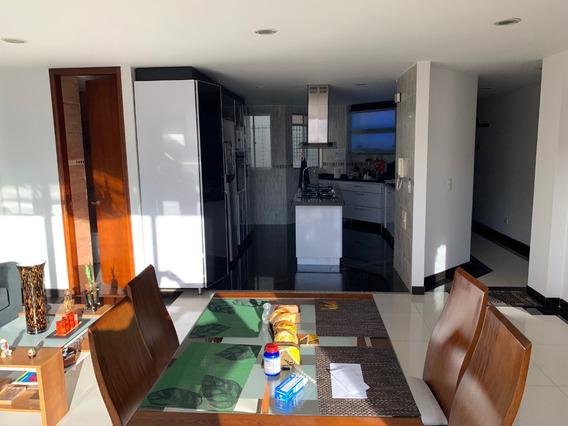 Venta Directa, Lindo Apartamento 114mts, Puente Largo - Nego