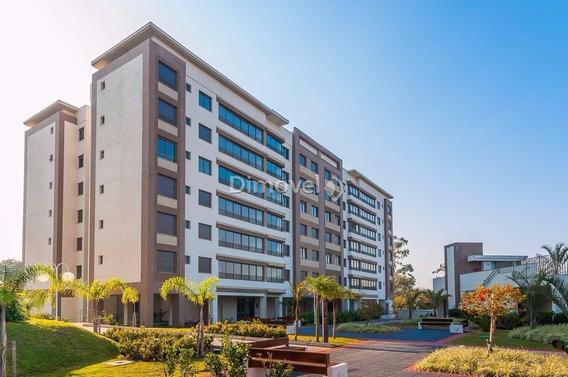 Apartamento - Ipanema - Ref: 10968 - V-10968