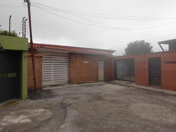 Casa En Venta La Union Ag1 Mls19-4751