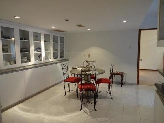Apartamento En Venta En Los Palos Grandes Mls #16-2017