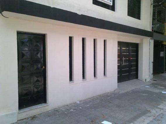 Galpones, Depósitos O Edificios Ind. Alquiler Pichincha