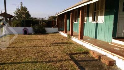Casa - Centro - Ref: 195678 - V-195678
