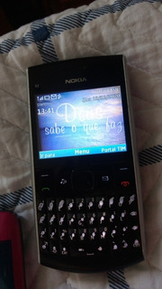 Nokia X2 03