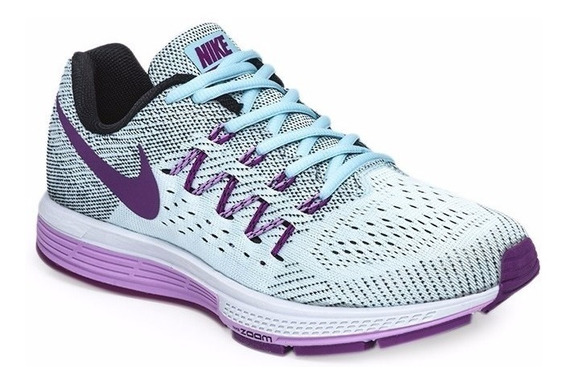 Nike Air Zoom Vomero 1ñ W 1ñ7174414ñ5 Depoñ3ñ
