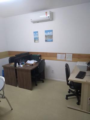 Sala Comercial, Venda, Pronta 56 M² - Comércio